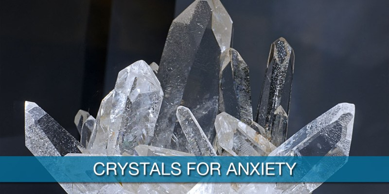 CRYSTALS-FOR-ANXIETY