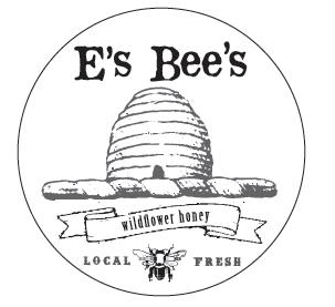 Healthy Honey - Nature's Medicine or Sugary Charlatan? - E's