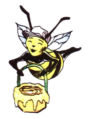 bee_happy_logo_story3