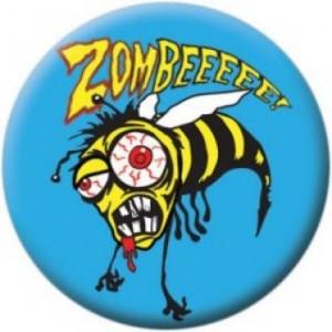 zombie-bee